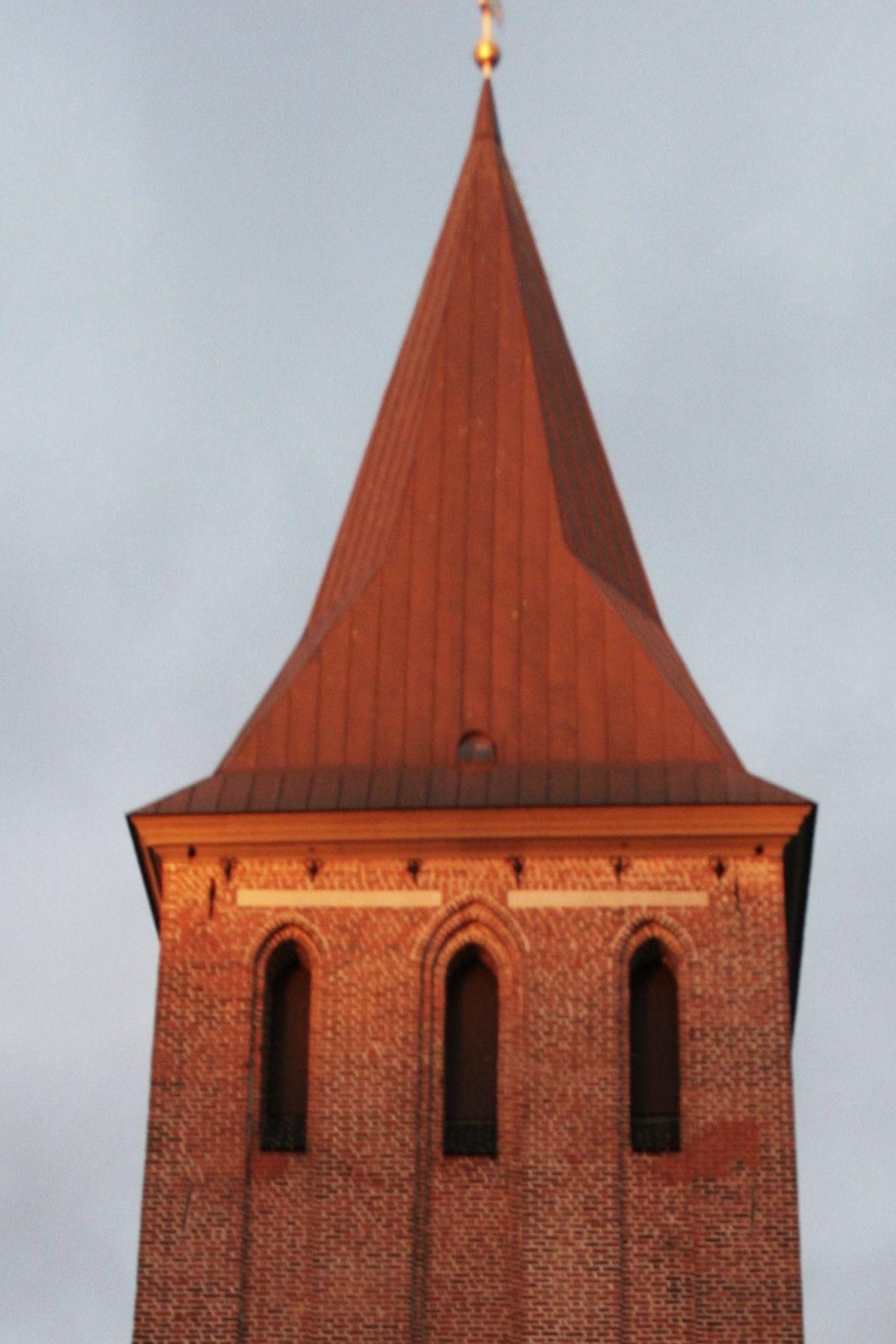 91a65b7ab4a Tartu aasta tegu | Tartu linn