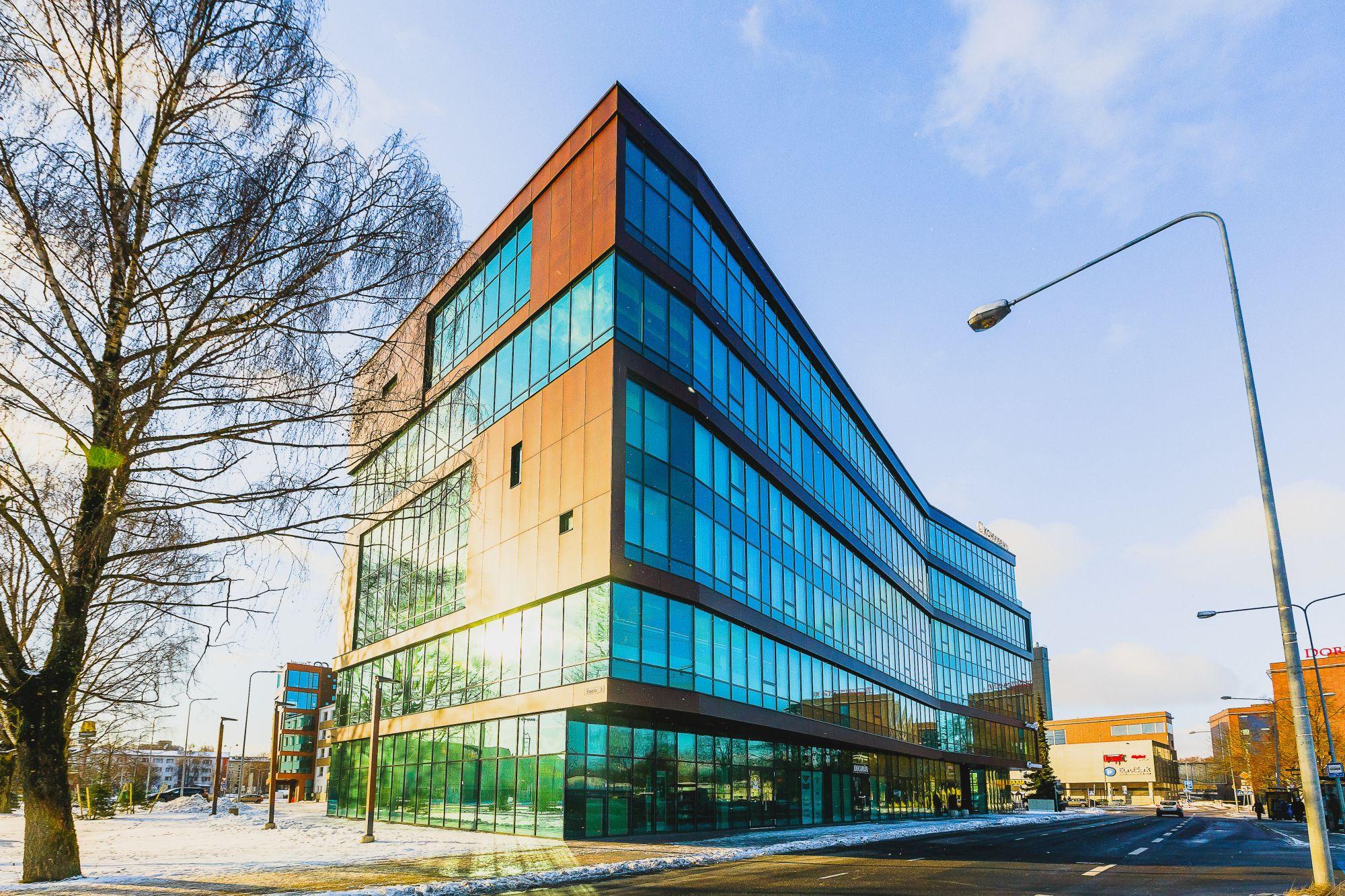 50125737d00 Aasta parim ehitis   Tartu linn