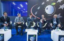 Euroopa kohalike omavalitsuste kongress