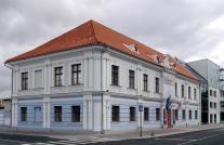 Linnamuuseum