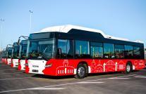 Linnaliinibussid