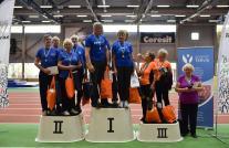 eakate olümpia võitjad