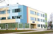 tartu kutsehariduskeskus