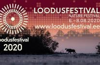 Loodusfestival