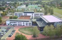 Embedded thumbnail for Uuenenud Variku kool avas uksed