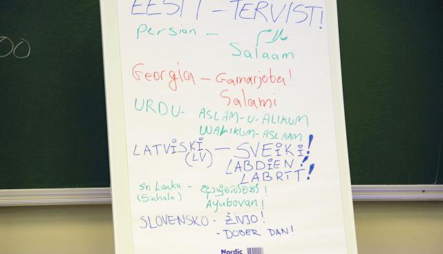 eesti kultuuri kursus