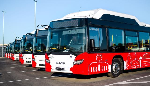 uued bussid