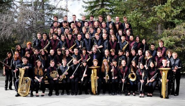 Kanada orkester