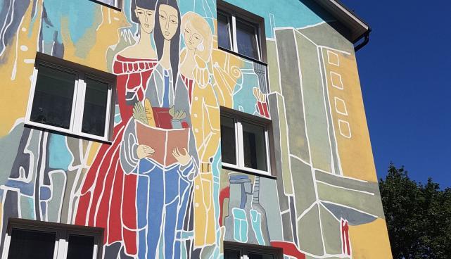 seinamaal