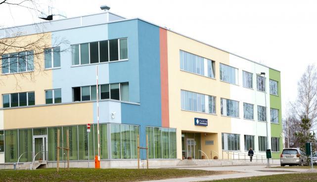 kutsehariduskeskus