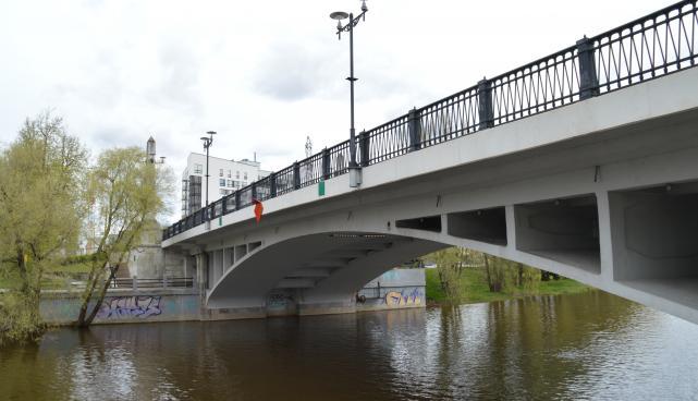Võidu sild