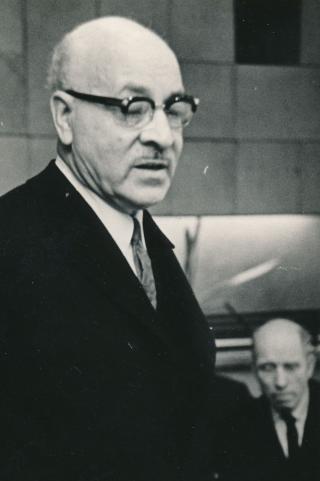 Bronislav Võrse
