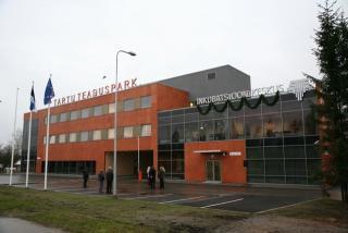 Tartu Teaduspark