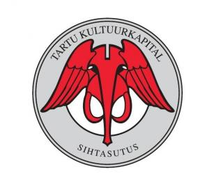 Tartu Kultuurkapital