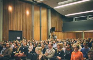 konverents