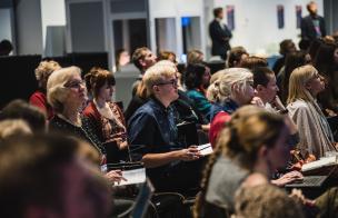 Tartu linnavalitsus ja Tartu 2024 korraldavad koos ka Kultuurikompassi kogemuste vahetamise foorumeid