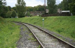 sadamaraudtee