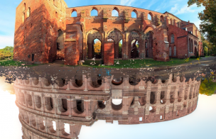 Tartu vs Rooma