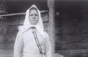 Вышел уникальный фотоальбом, посвященный народам Урала