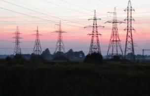 Embedded thumbnail for Tartlased saavad kaasa rääkida Tartu energia- ja kliimakava teemadel