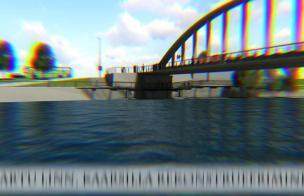 Embedded thumbnail for Kaarsilla remondi ajaks ajutist ujuvsilda ei paigaldata
