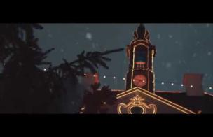 Embedded thumbnail for Big Christmas Fair taking place in Tartu on Saturday