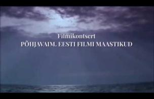 Embedded thumbnail for Estonian film and choral music to come together during Tartuff